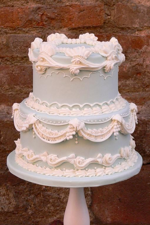 Traditional Wedding Cake Designs 6 Show Stopping Cakes Cakes