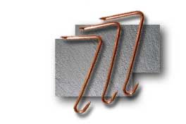 Slate Roofing Tools Accessories North Country Slate Roofing Nails Tools And Accessories Copper Nails