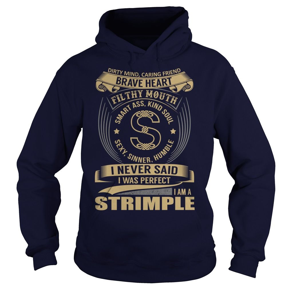 [Hot tshirt name printing] STRIMPLE Last Name Surname Tshirt  Discount 5%  STRIMPLE Last Name Surname Tshirt  Tshirt Guys Lady Hodie  SHARE TAG FRIEND Get Discount Today Order now before we SELL OUT  Camping last name surname tshirt