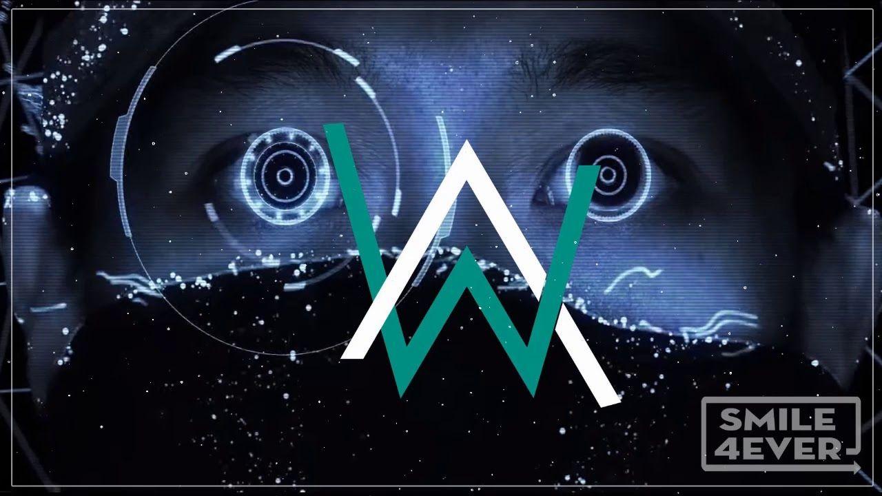 New Alan Walker Mix 2018 Best Songs Ever Of Alan Walker Top 20