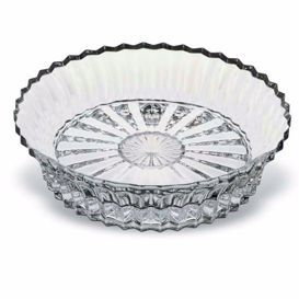 Mille Nuits Wine Coaster Baccarat Crystal Coasters Bar Coasters