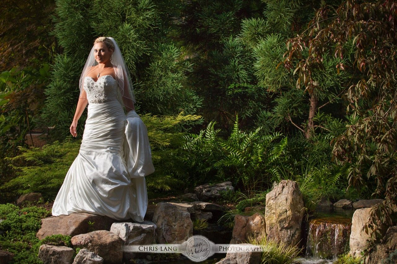 Wedding-Photography-The-Arboretum-Wilmington-NC-   Nc ...