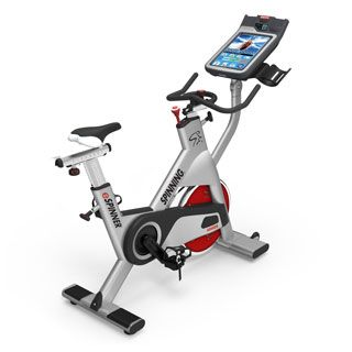 Espinner Product Test From Anytime Leisure Biking Workout Exercise Bikes Best Exercise Bike
