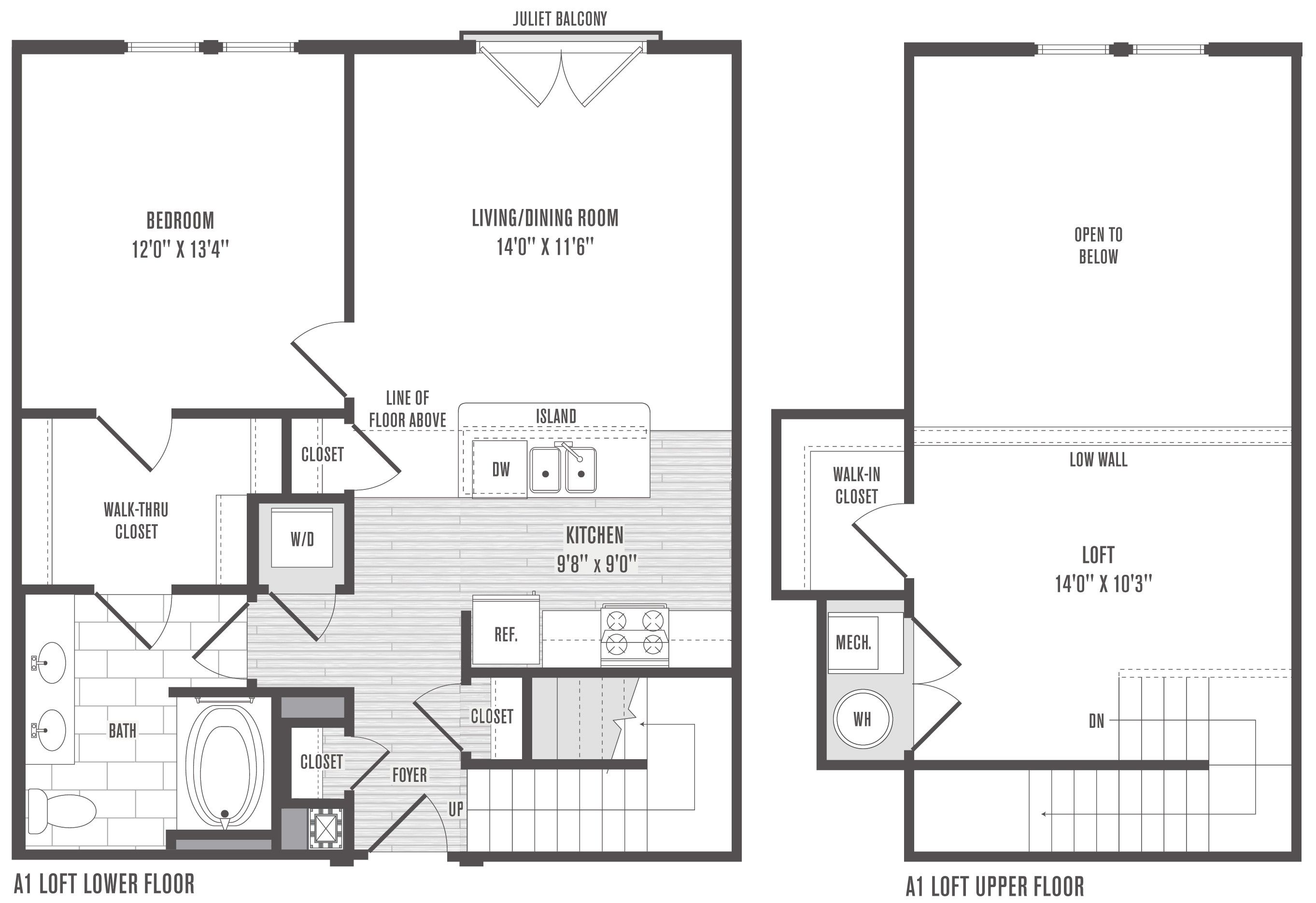 1 Bedroom Basement Apartment Floor Plans Turn Basement Into Apartment Inspirational 1 Bedroom Floor Plans Sofa