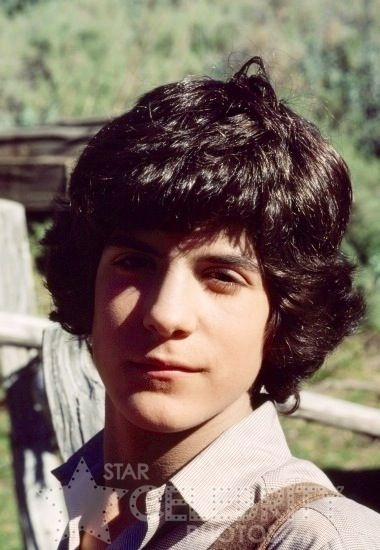matthew labyorteaux brother