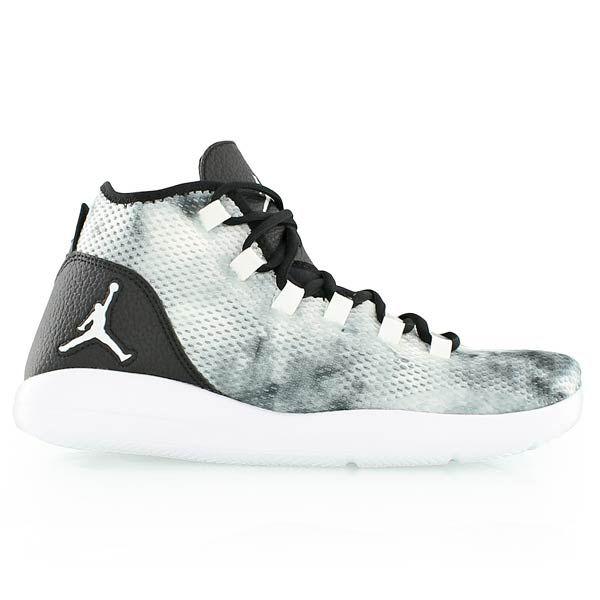 JORDAN REVEAL PREM BLACKWHITE INFRARED 23 | Nike schuhe