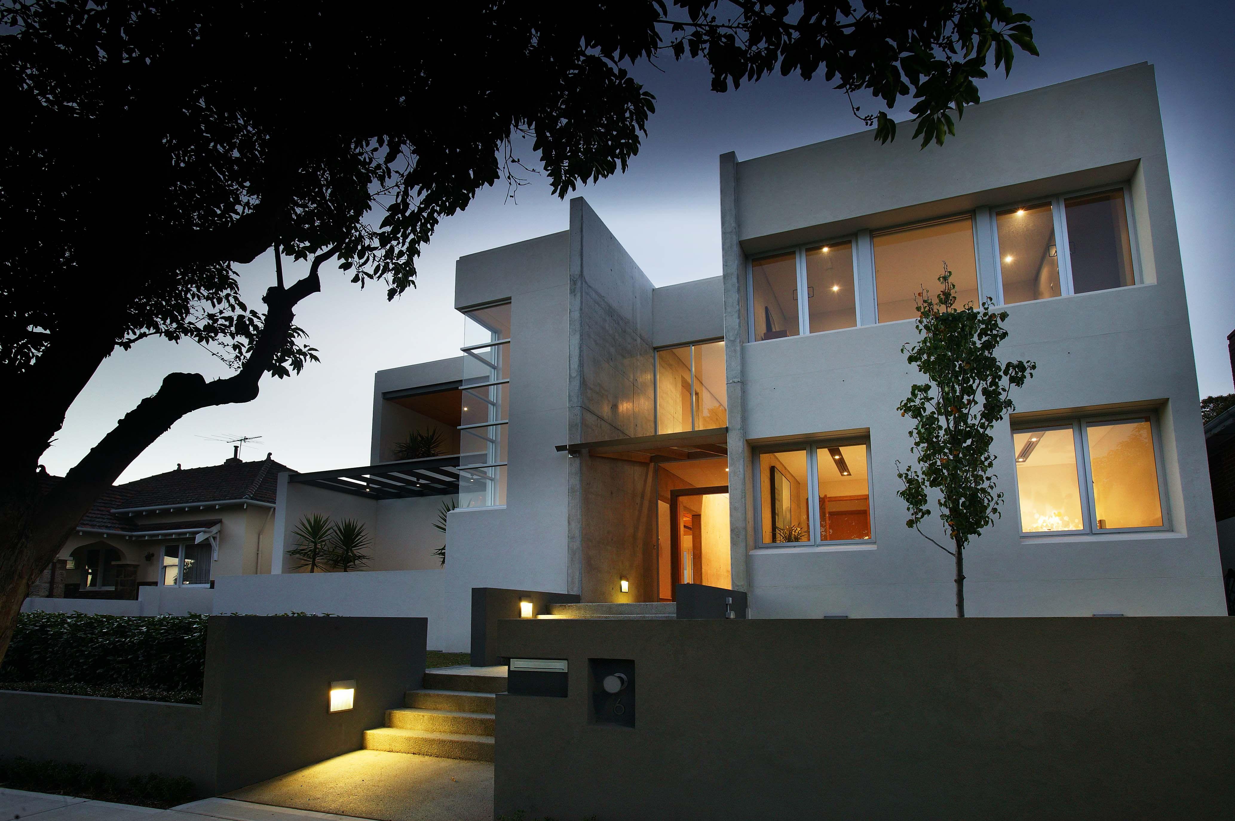 Explore Concrete Floors, Ground Floor And More!