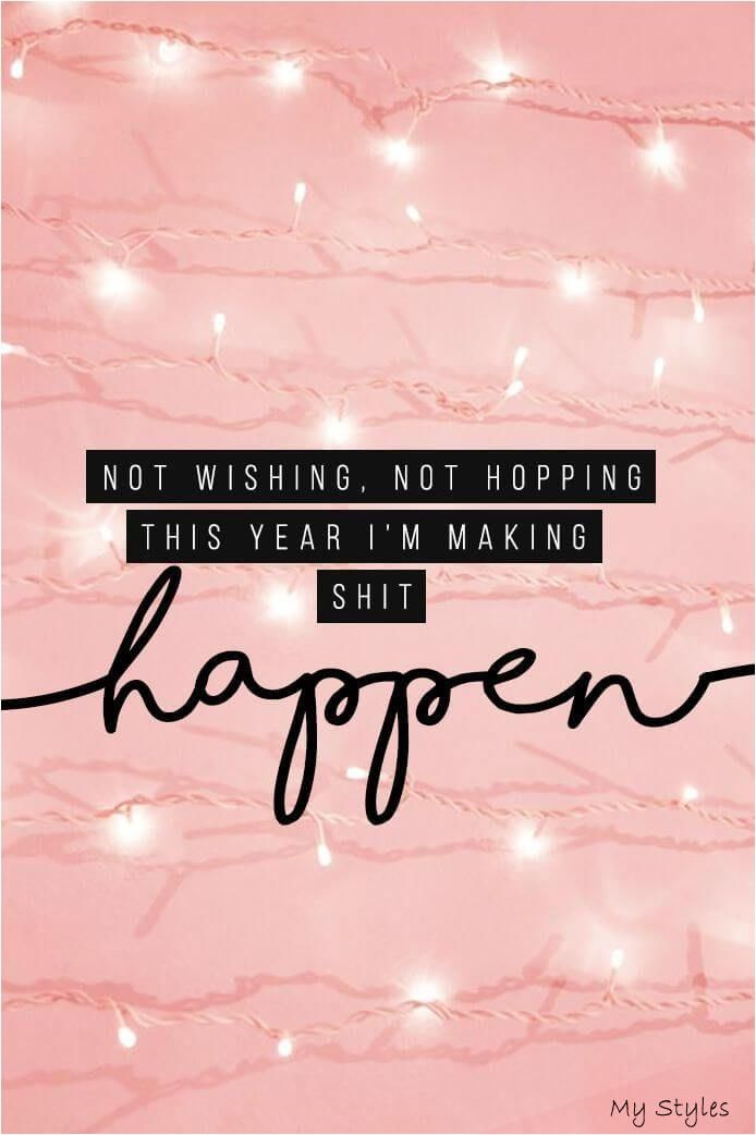 50 Fitness New Years Resolutions + Inspiring Fitness Motivational Posters #fitness #aesthetic