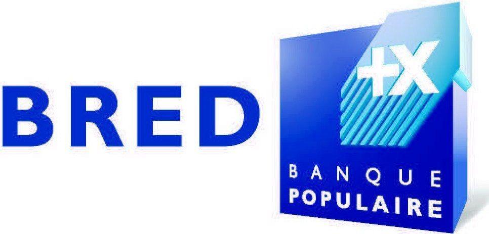 Bred Direct Bred En Ligne Et Bred Connect Banque Populaire