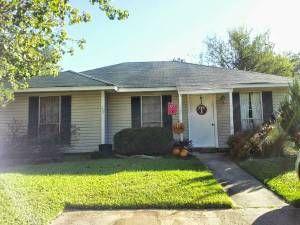 Jackson Ms Apts Housing For Rent Craigslist Stuff To Buy