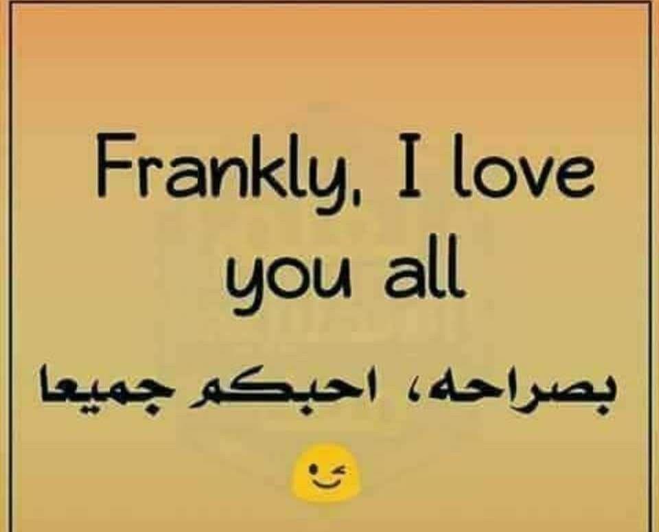 Learning Arabic Msa Fabienne English Language Learning Grammar Learn English English Language Learning