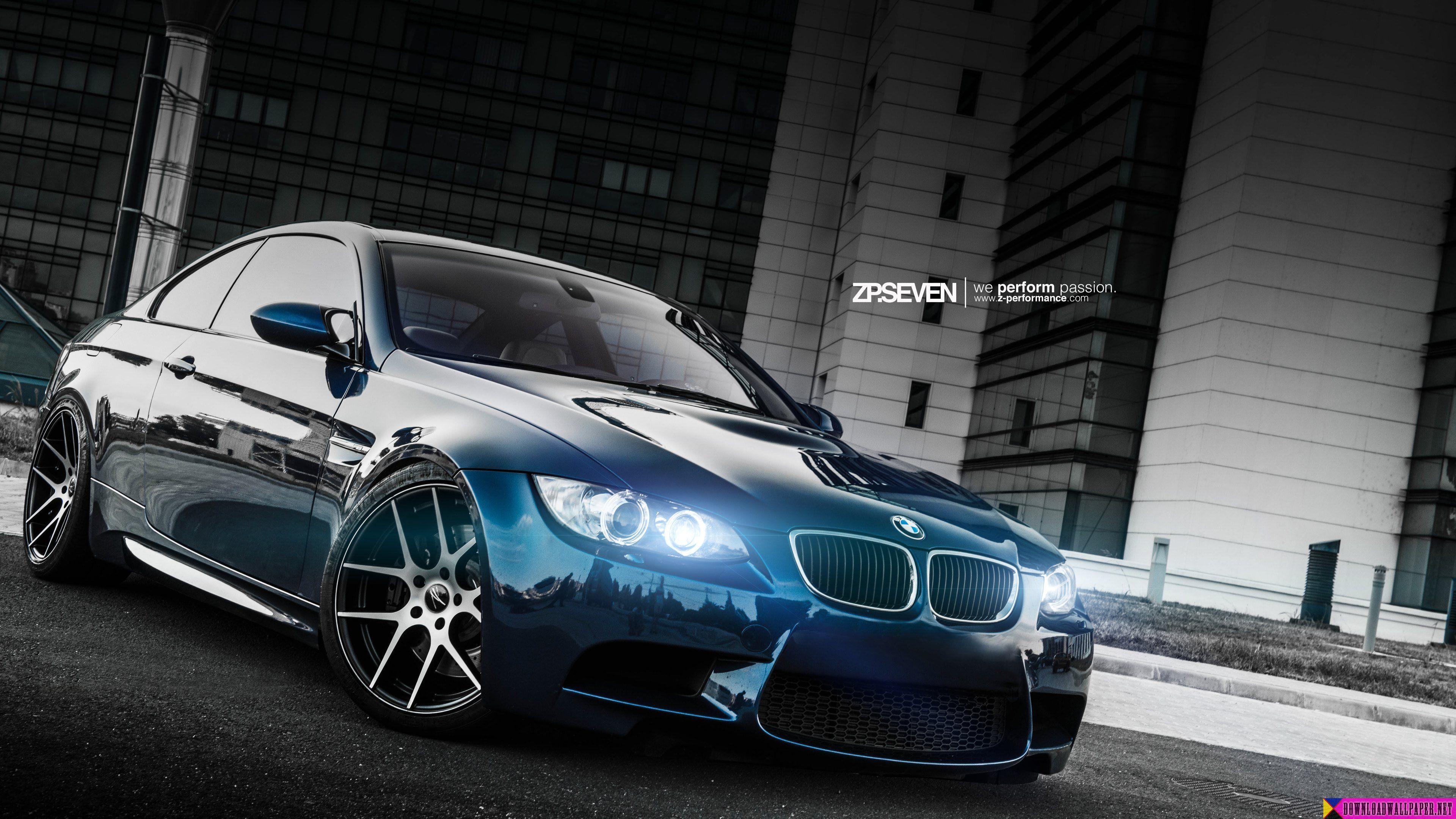 bmw m3 desktop 4k hd wallpaper | cars wallpaper | pinterest | bmw m3
