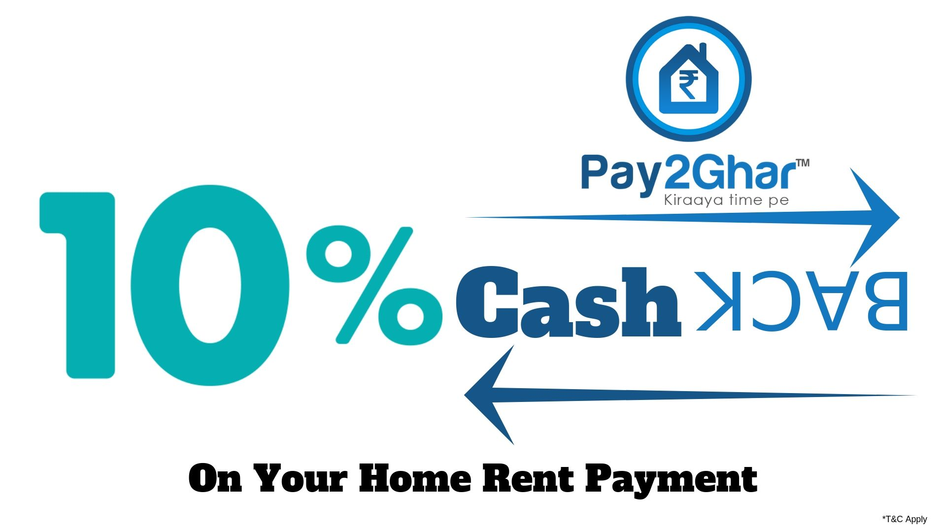 Online Rent Pay Online House Rent Pay2ghar Being A Landlord Rent Online Payment