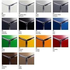 usm colours google search over the rainbow in 2018 pinterest usm und wohnzimmer. Black Bedroom Furniture Sets. Home Design Ideas
