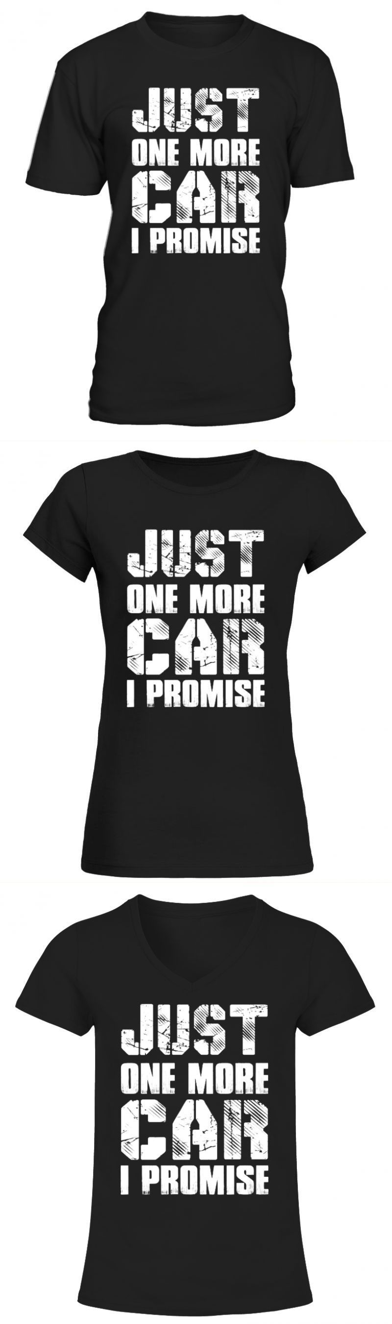 Volleyball Camp T Shirt Designs Just One More Car I Promise Shirt T Shirt For Volleyball Volleyball Shirt Designs Volleyball Va Shirts