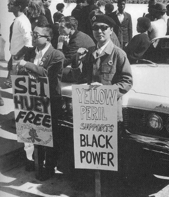 Power Power Shirt Yellow Things Supports History Large Peril