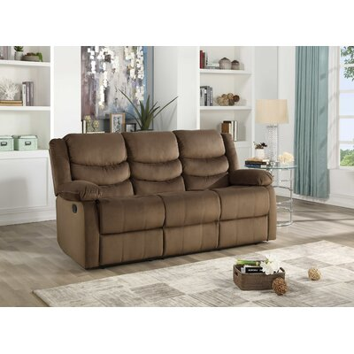 Super Winston Porter Act 2 Piece Suede Reclining Living Room Set Ibusinesslaw Wood Chair Design Ideas Ibusinesslaworg