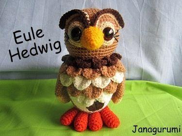 My Owl Hedwigi Love Owls At The Moment Owls Pinterest