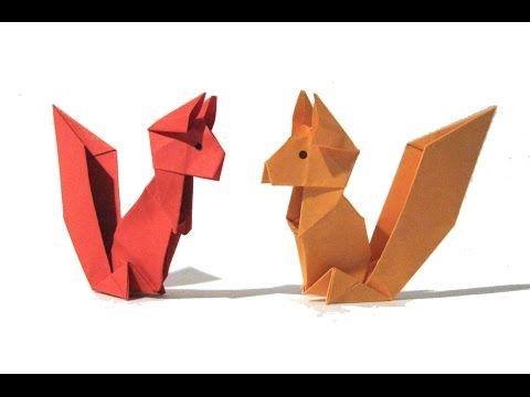 Photo of Wie die Kinder Eichhörnchen basteln: über 40 kreative Vorschläge – Archzine.net