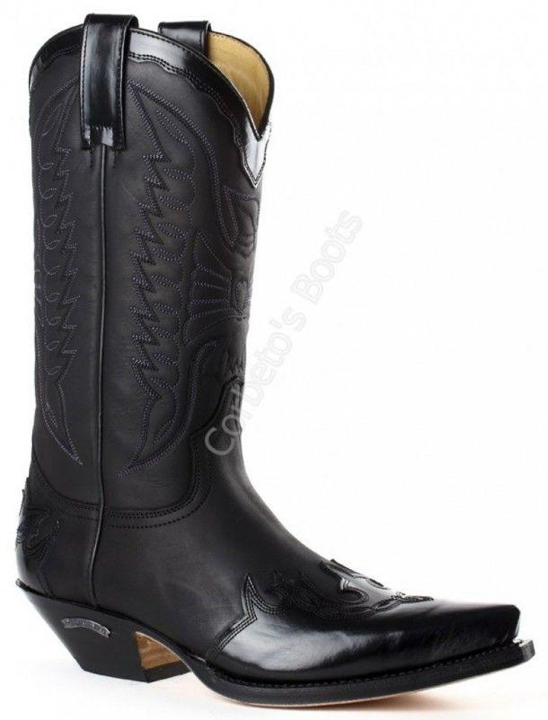 Pin en Botas cowboy mujer   Womens Cowboy boots