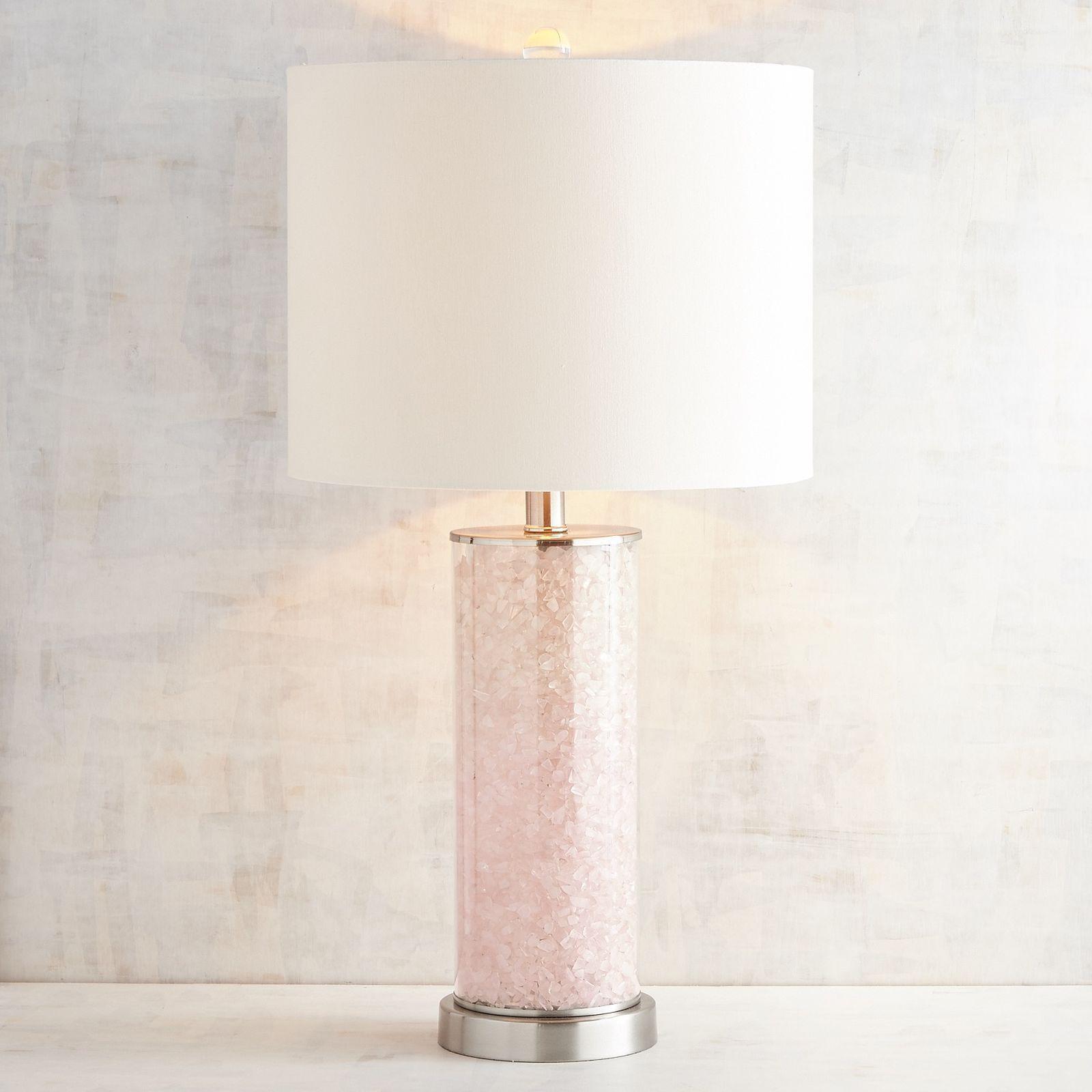 Quarz Tisch Lampe Quarz Tisch Lampe Sie Konnen Lasten Von Informationen Uber Die Einrichtungsgegenstande Als Au Bel Lampe Beleuchtung Inneneinrichtung