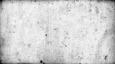 Old Film Look Moving Focusing Screen Stock Footage Film Background Film Grain Texture Film Texture