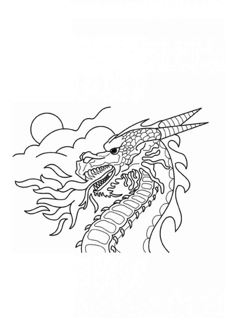 Ausmalbilder Drachen : Drachen 16 Ausmalbilder Auto Hd Wallpapers Pinterest Drachen