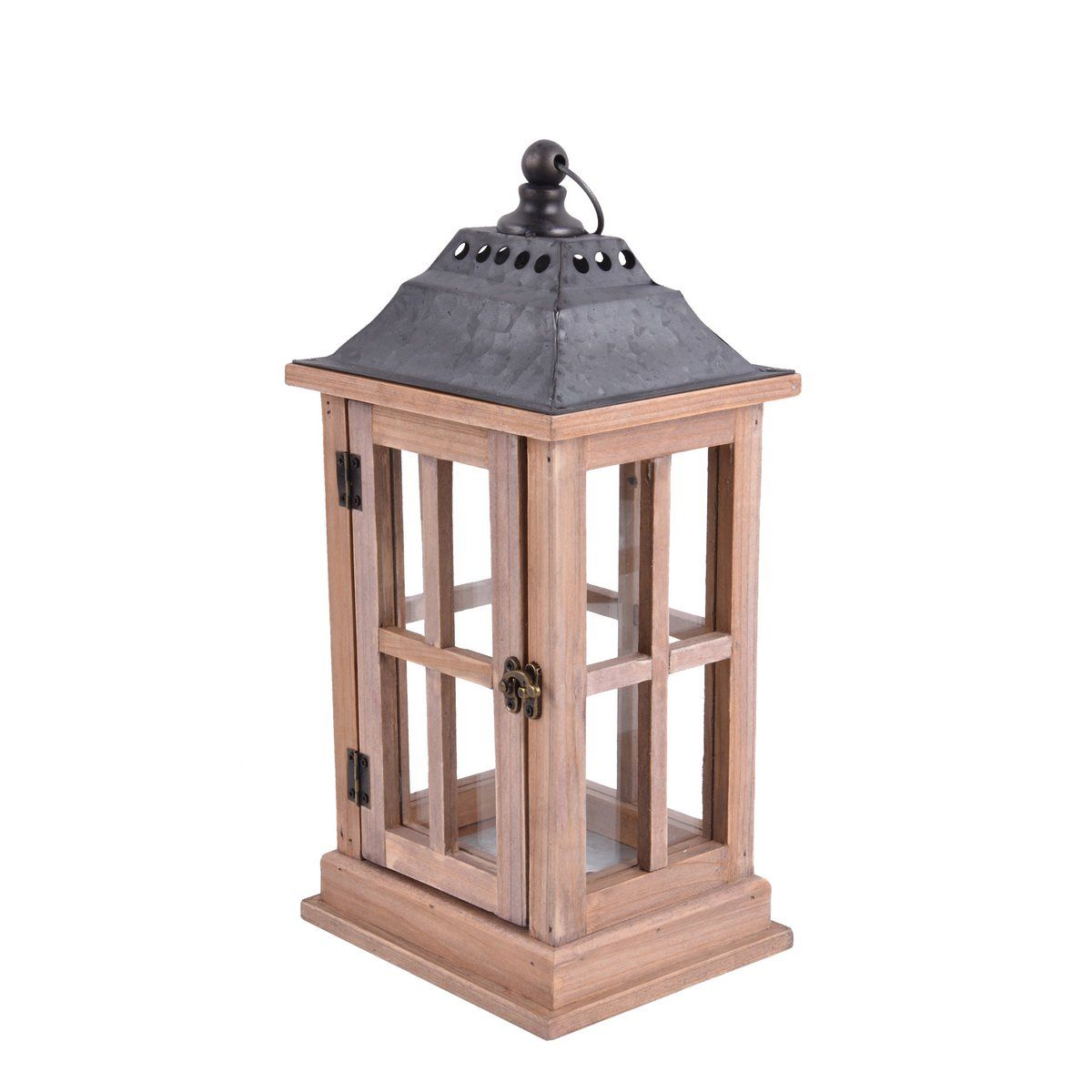 7220844bf2c5871ddcc69a8f4b5afbb8 - Better Homes And Gardens Farmhouse Large Lantern Rustic Finish