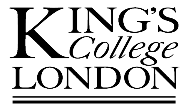 Reputation And Information About King S College London King S College London King S College Informative