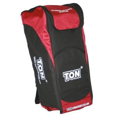 7bb8c7576f1 Buy Ton Gladiator Elite Duffle Bag @ £39.99 | Cricket Equipment