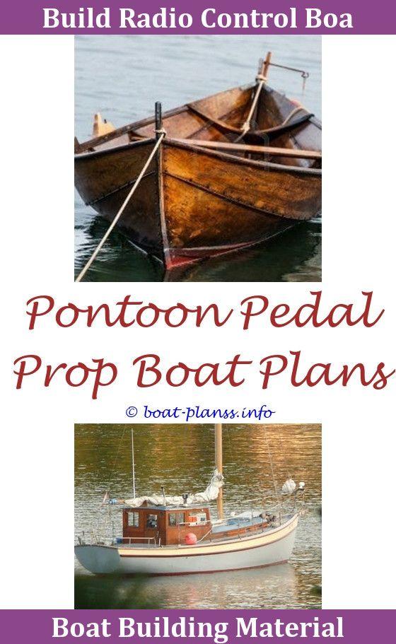 Cigarette Boat Plans,model boat kits and plans.Drift Boat Trailer ...