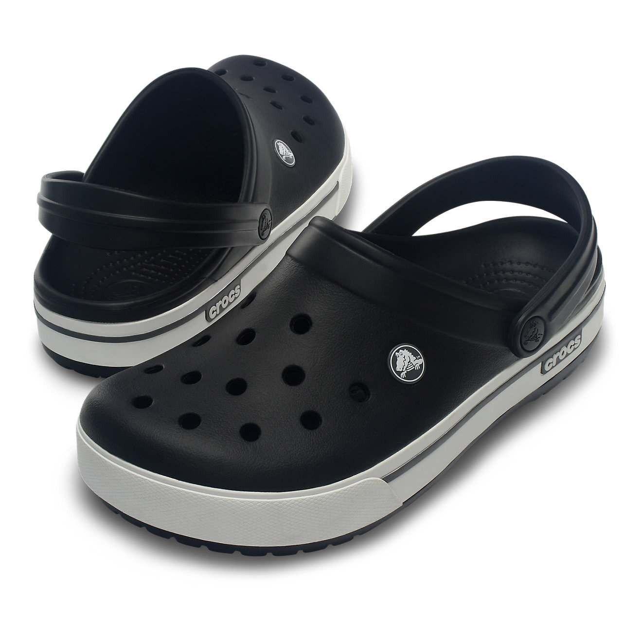 Imagen relacionada Crocs crocband, Crocs, Clogs