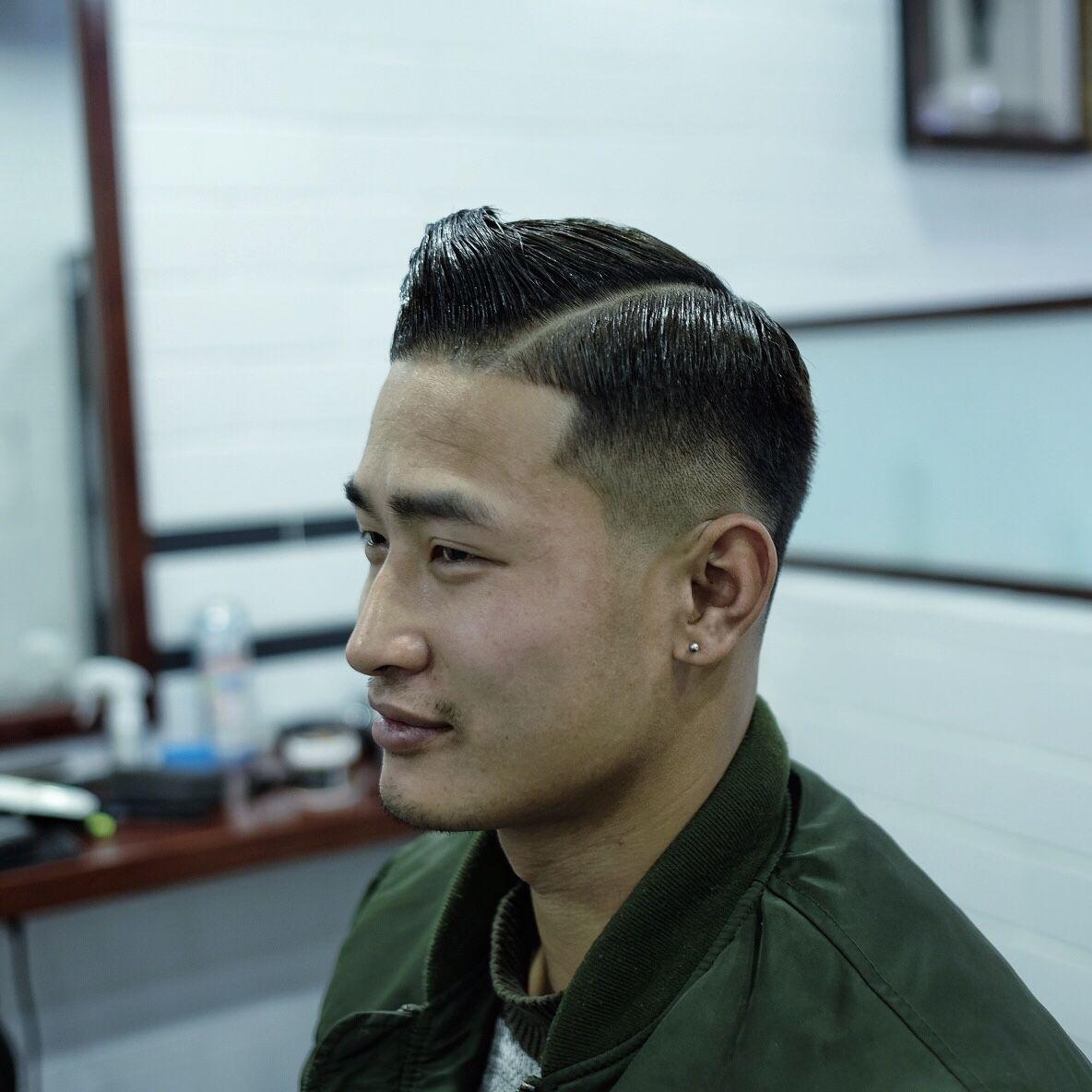 Haircut  Special  Pinterest  Mens hair Haircuts and Hair style