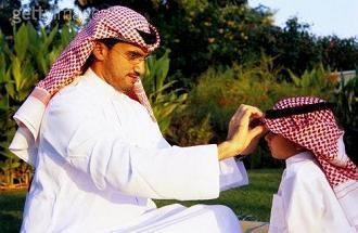 Pin By Amjad Abdulhafeez On Saudi Man Clothes Traditional Outfits Fashion Women