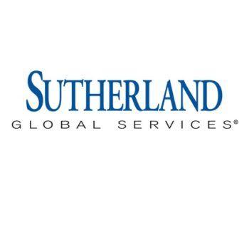 Sutherland global work at home
