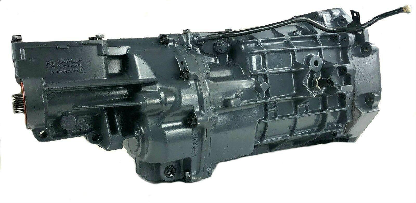 Camaro 6 Speed Transmission 6 Speed Transmission Camaro Transmission