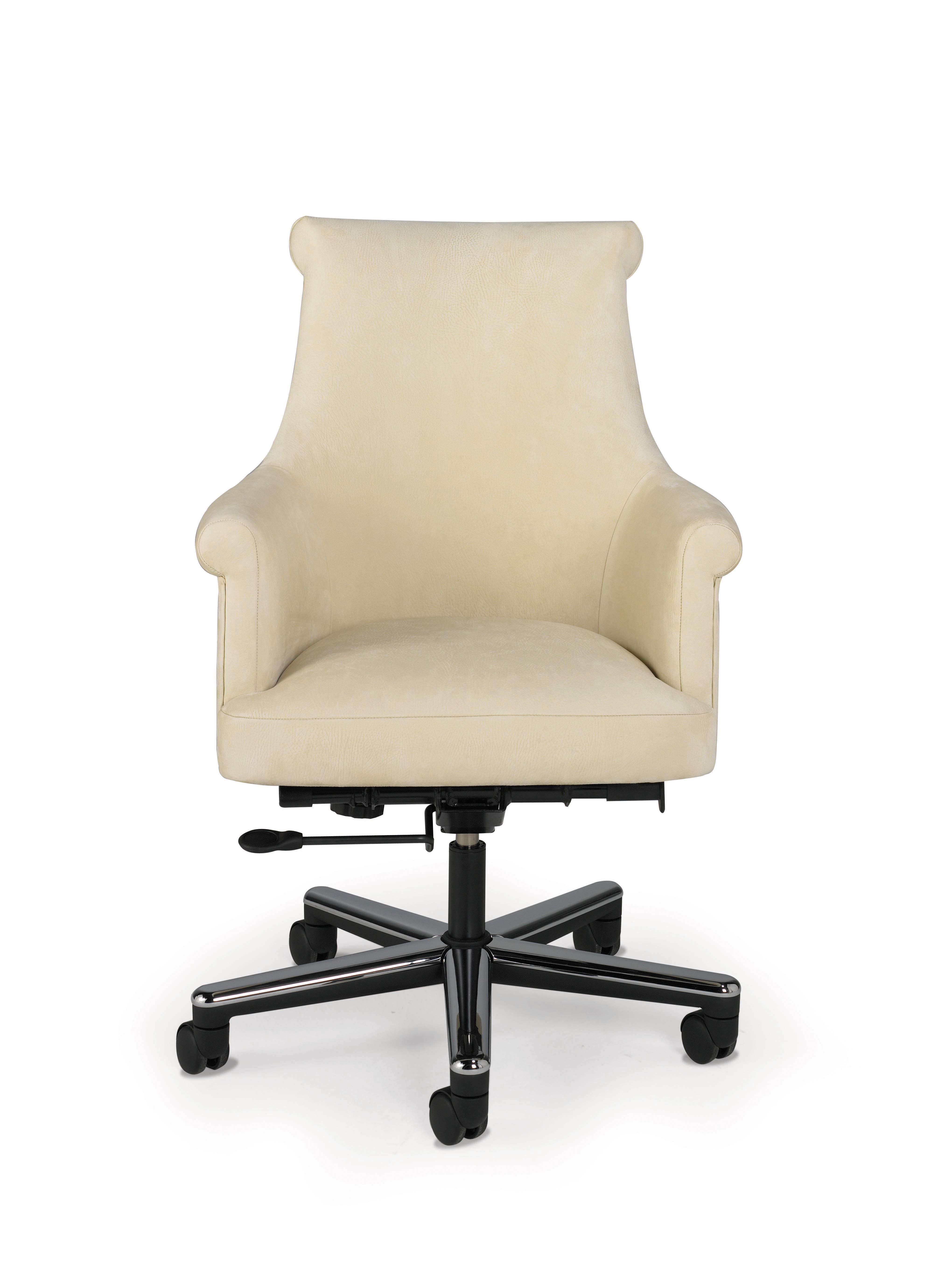 Buy Desk Chair Buy Executive Chair For David Edward By Robert Am Stern