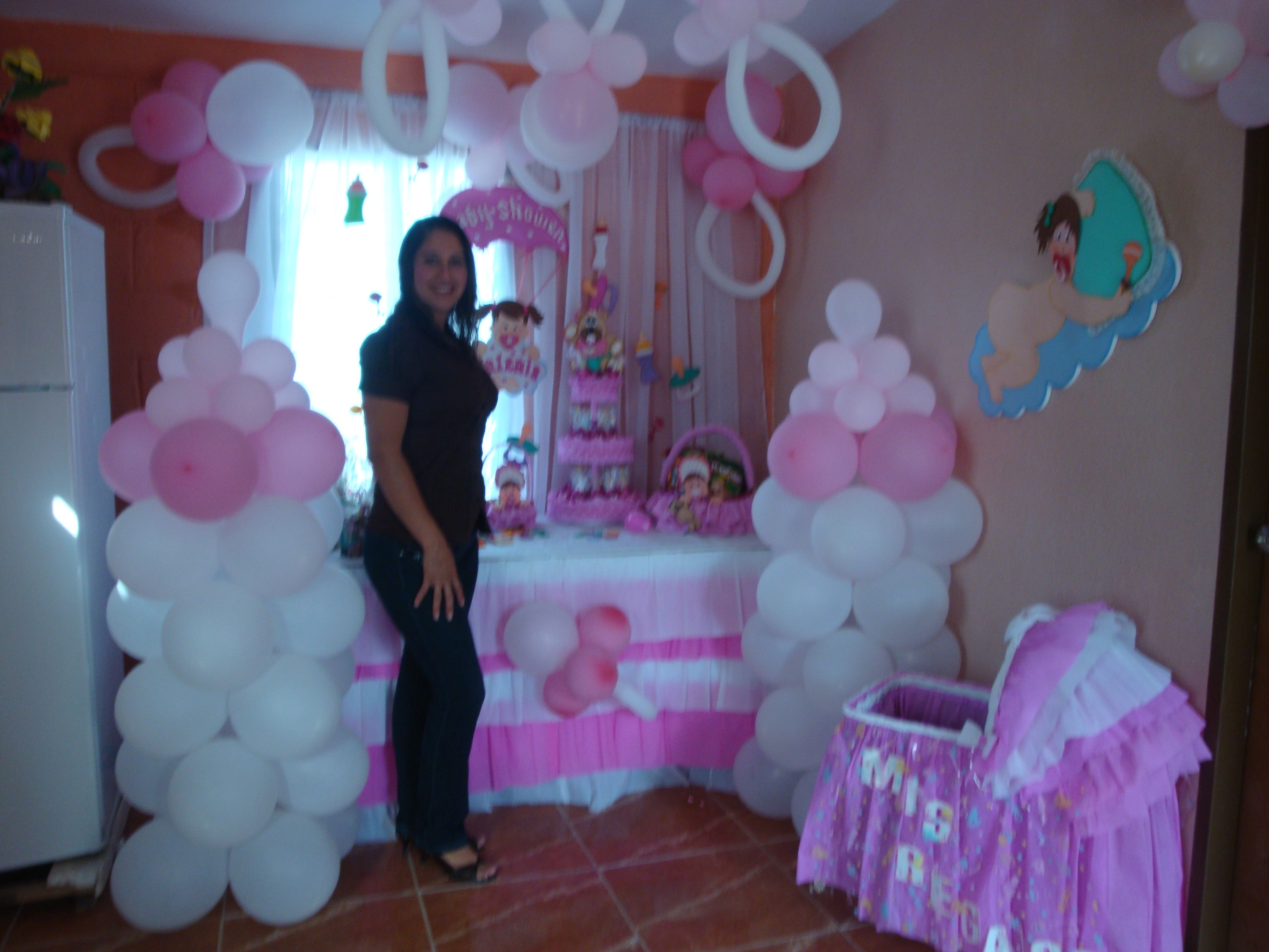 Baby Shower Pinterest Babies Babyshower and Baby shower parties