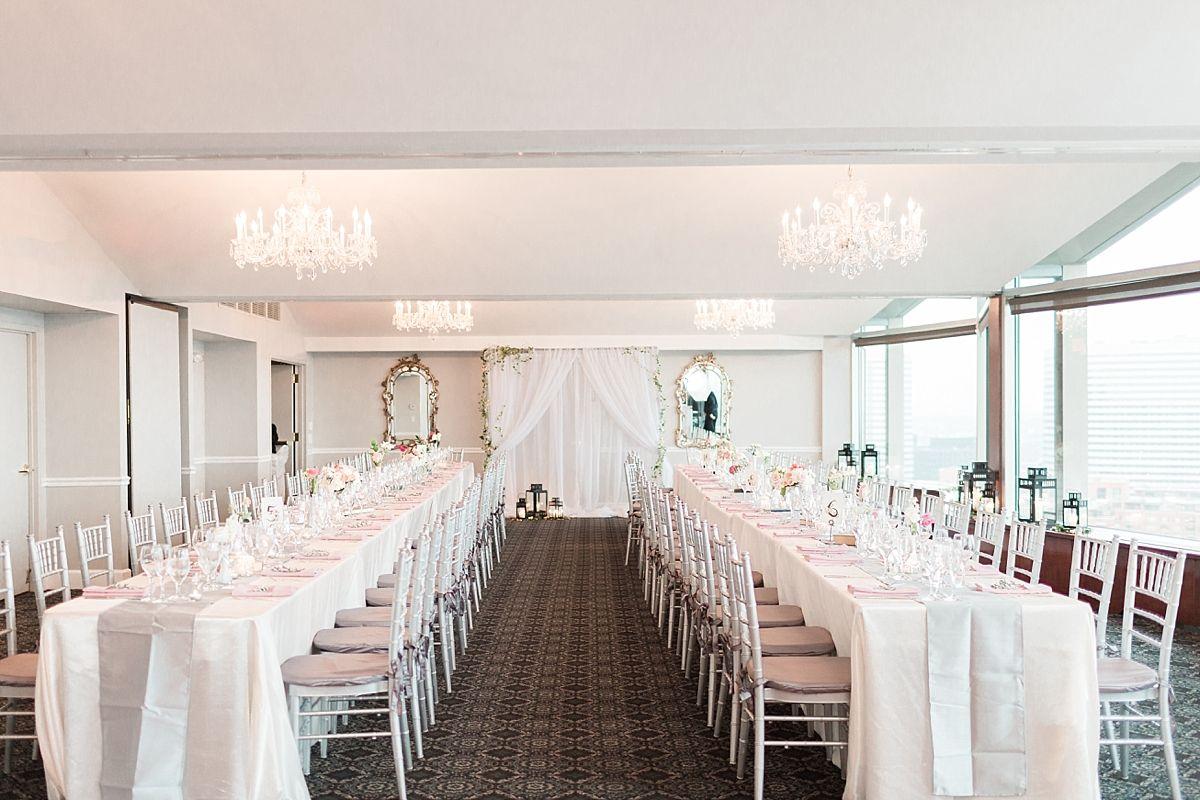 Top Of The Town Arlington Wedding Wedding Dc Wedding Photographer Va Wedding