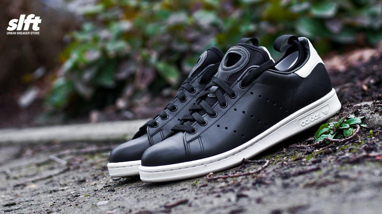 the latest db451 7e097 Stan Smith, Html, Kicks, Adidas, Colors
