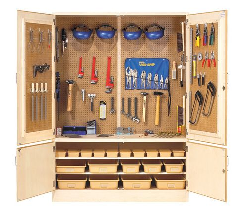 Image Result For Best Woodshop Large Material Storage: Image Result For Diversified Woodcrafts