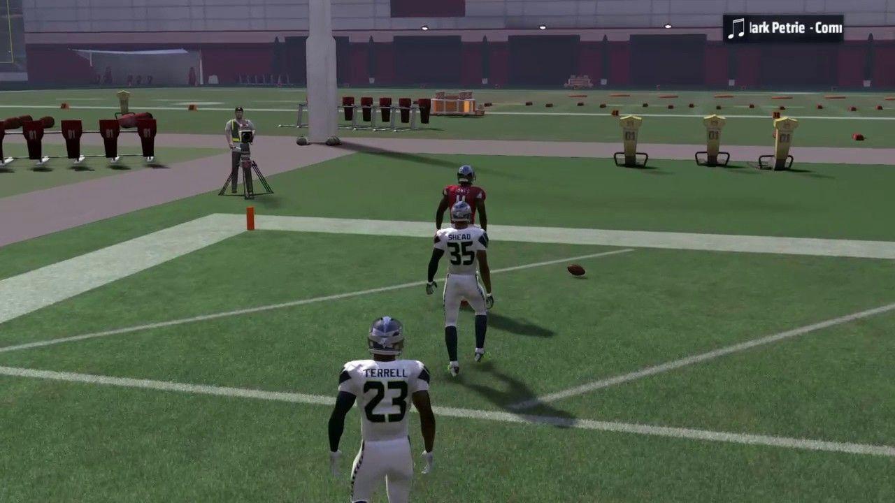 Madden NFL 17 New years offensive scheme Madden nfl