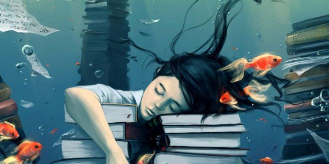 CYRIL ROLANDO – the darkness of life is more inspiring than happy and safe people
