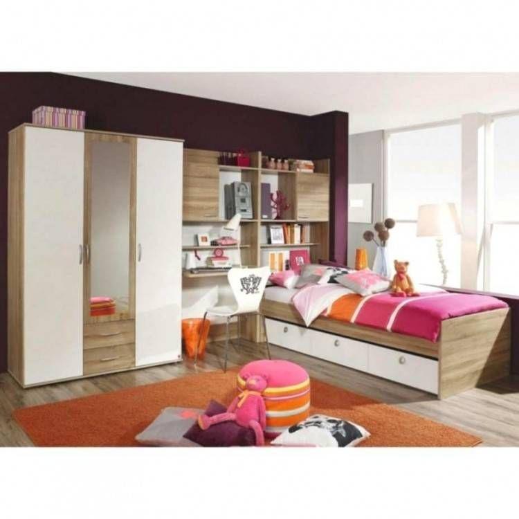 Schlafzimmer Bei Poco Komplettes Schlafzimmer Jugendzimmer