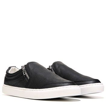 cb709b08c81 Women's Ellias Slip On Sneaker | shoes | Sneakers, Sneakers fashion ...