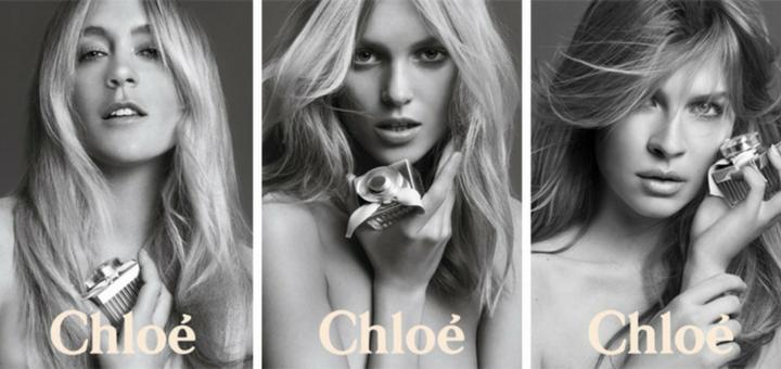 Chloe Eau de Parfum review. A popular, feminine fragrance. | Chloe  fragrance, Chloe perfume, Fragrance ad