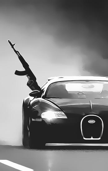 Pinterest Ihorvath920 Bugatti Bugatti Veyron Mafia