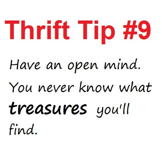 Savers Thrift Stores Good Deeds Great Deals Thrifting Quotes Thrifting Store Quote
