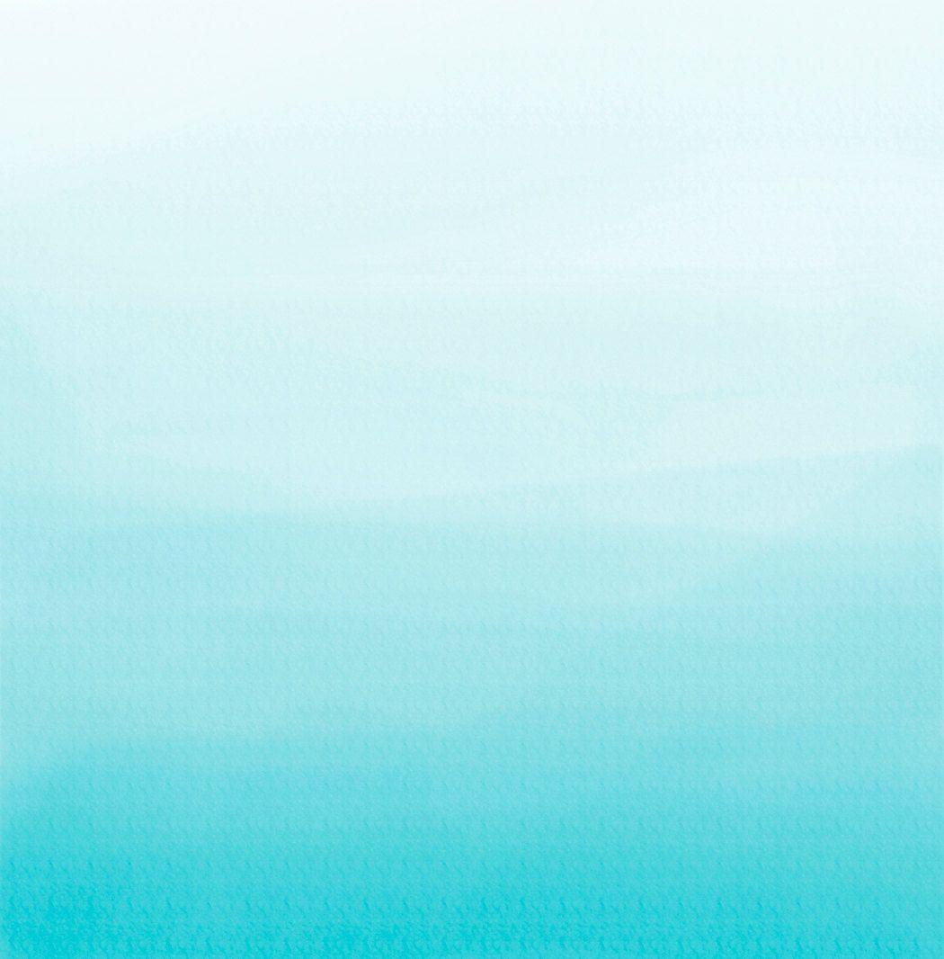 壁 水性ペイント ペンキ ペイント塗料 ニッペ 壁塗料 水性ペンキ 塗装