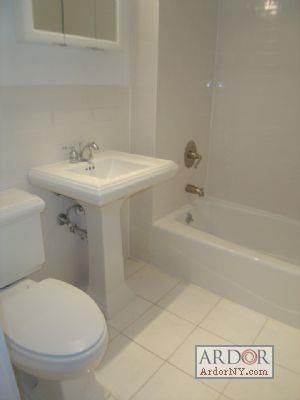 X Bathroom Remodel Pictures Google Search Vacation House - 5x7 bathroom remodel
